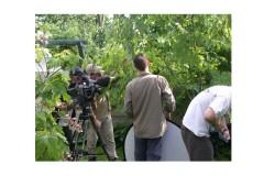 Brood-X-2021-camera-crew